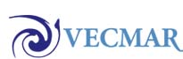 Vecmar Corporation