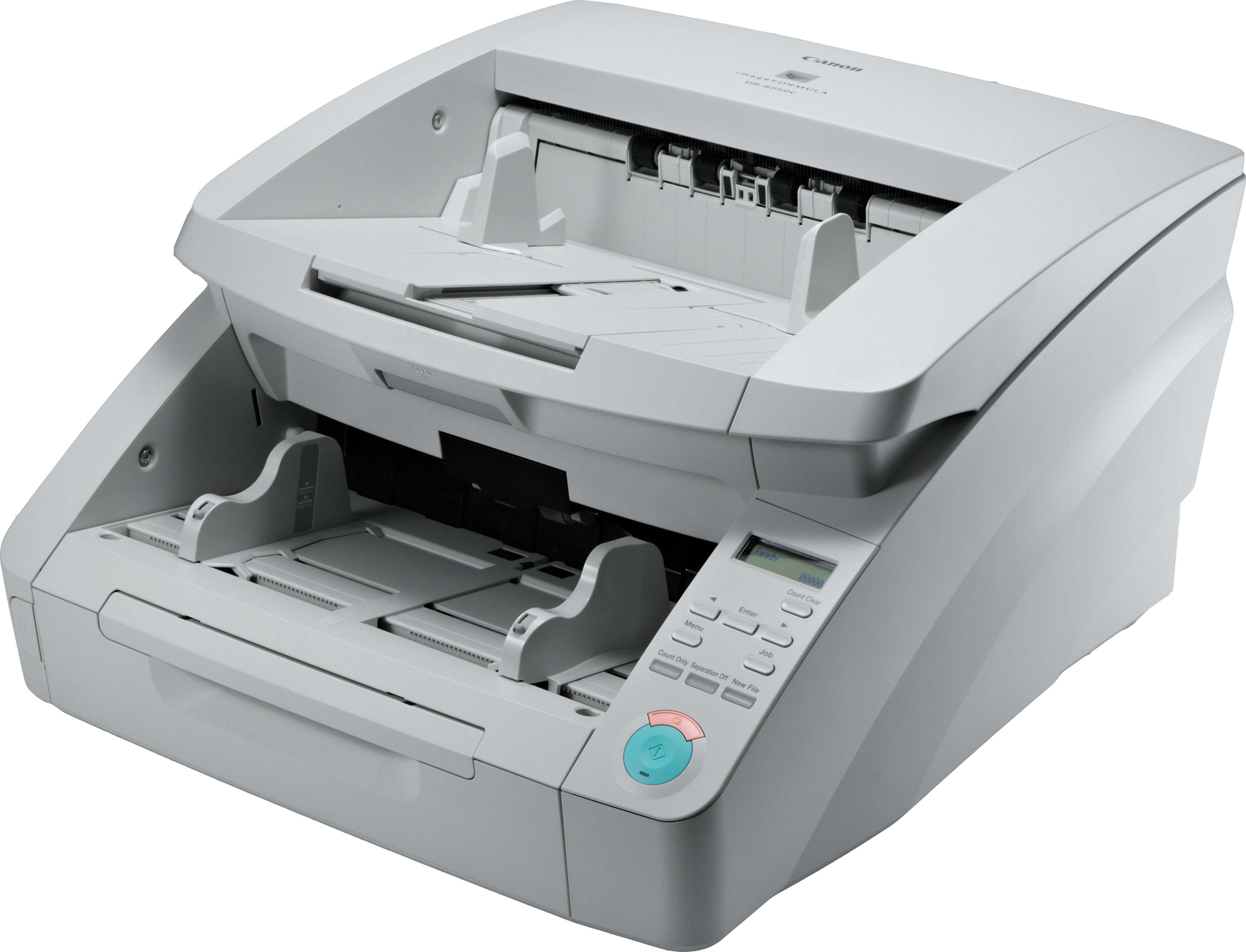 Download and install canon canon dr-6050c scsi driver id 992743.