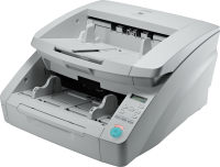 Canon DR-7550C CAN-DR7550C