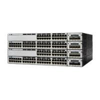 WS-C3750X-48T-S WS-C3750X-48T-S