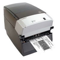 Cognitive CXD4-1330-RX Label Printer CXD4-1330-RX