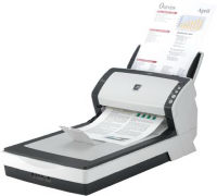 Fujitsu FI 6240 PA03540-B505
