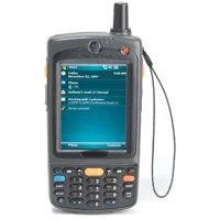 Motorola MC7596 MC7596-PYCSKQWA9WR