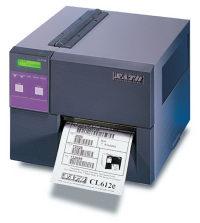 SATO CL612e W00613281