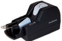 Burroughs Single Pocket, 80 dpm, 100 Item Feeder BUR-SSX180100-PKA