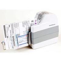 SSA1307030-PKB SSA1307030-PKB