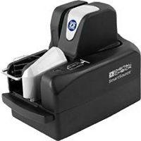 Smart Source Check Scanner, Single Pocket, 75 dpm, 100 item Feeder SSP1-Elite75