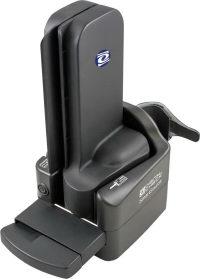 Digital Check SmartSource Check Scanner, Micro Adaptive Series SSM1-MICROADAPTIVE-SE