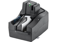Digital Check TellerScan TS500 155000-82H