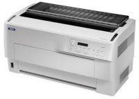 Epson DFX5000 P30SU