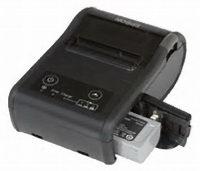 Epson TM-P60II C31CC79A9901