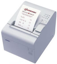 Epson TM-T90 C31C390A8941