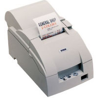 Epson TM-U220A Receipt Printer C31C513A8981