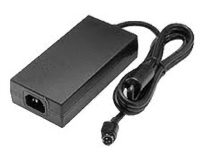 Epson PS-180 External Power Supply C825343