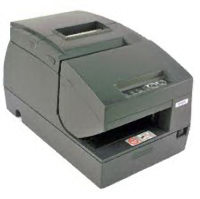 Epson TM-H6000II H6000II-G-Serial