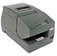 Epson TM-H6000II H6000II-G-Parallel