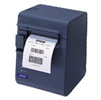 TM-L90 POS Receipt Printer C412024