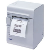 TM-L90 POS Receipt Printer C414014