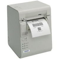 TM-L90 POS Receipt Printer C412014