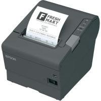 epson receipt printer main