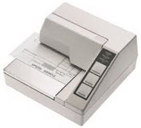 Epson TM-U295 Slip Printer with Parallel Interface C31C178242