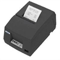 Epson TM-U325 C31C213A8721