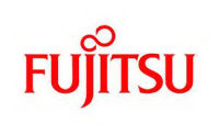 Fujitsu FI 6670 IMPRINTER PA03576-D101