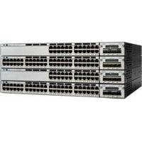 WS-C3750X-48P-S WS-C3750X-48P-S