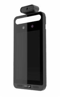 InVid Temperature Tablet PAR-P2TEMPTABLET