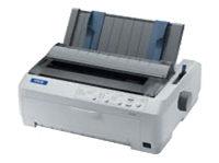 Epson LQ-590 C11C558001