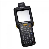 Symbol MC3070 MC3070-RG0PBCB00WW
