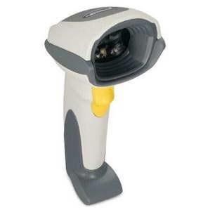 DS6708-SR (DS6708-SR20007ZZR) - Scanner