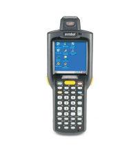 Symbol MC3070 MC3070-RG0PBBB00WW