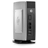 HP t5550 Thin Client XR246AT#ABA