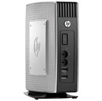 HP t510 Thin Client H2P23AT#ABA