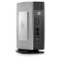 HP t5570 Thin Client XR242AT#ABA