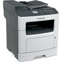 Lexmark MX310dn 35S5700