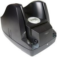 Magtek Excella STX 22350009