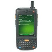 Motorola MC7596 MC7596-PZCSUQWA9WR