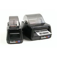 Cognitive DBD42 DLX Direct Thermal Printer