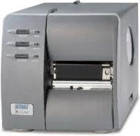 Datamax M-4208 K22-00-08000001