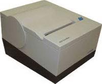 IBM 4610-TM6 4610-TM6-Serial