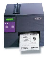 SATO CL608e W00609041
