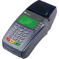 Verifone VX510 Omni 3730 M251-000-33-NAA