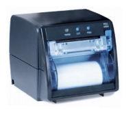 Panini Thermal Receipt Printer HO.VN-THP