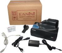 Panini VX75-100 Check Scanner -  Remanufactured VX75.1.FF.IJ- M
