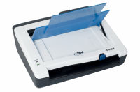 Panini WI:Deal Wide Scanner with NO Ink Jet Endorser WID-NJ-1