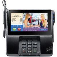 VeriFone MX925 P132-602-00-R