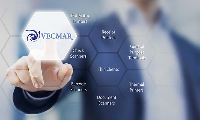 Vecmar Product Offerings