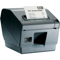 star micronics receipt printer main